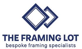 Latest News Offers Events The Framing Lot Dawlish Devon Ex7 0nh
